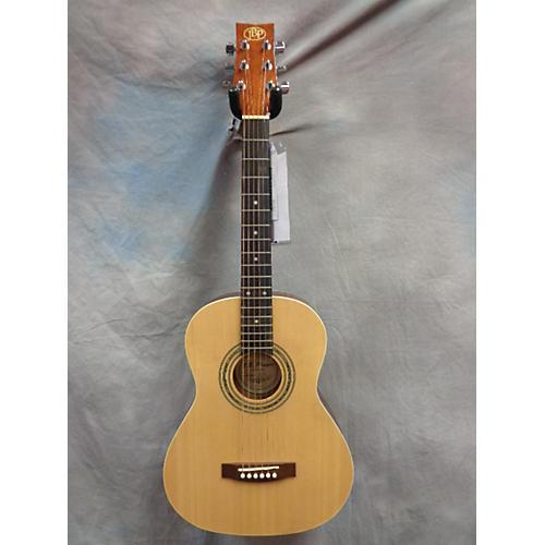 Guitar Strings Jb : used jb player jb 36 acoustic guitar guitar center ~ Russianpoet.info Haus und Dekorationen