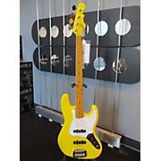 G&L JB 4 STRING BASS Electric Bass Guitar