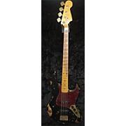 Nash Guitars JB-75 Electric Bass Guitar