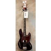 G&L JB Electric Bass Guitar