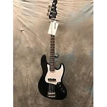 G&L JB Electric Bass Guitar