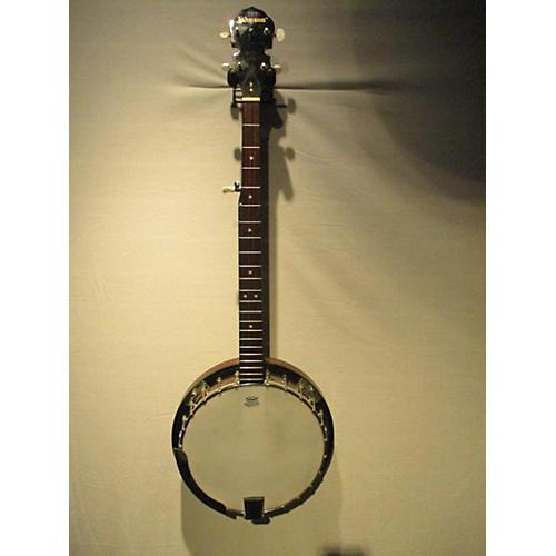 Johnson JB100 Banjo