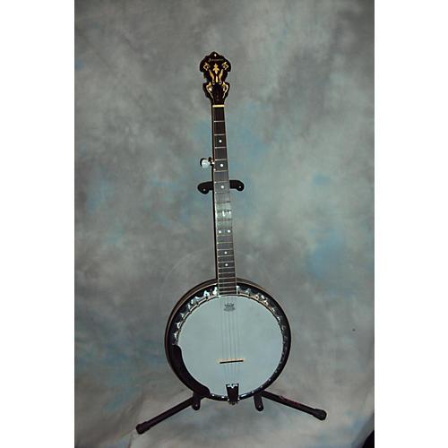 Johnson JB110 Banjo-thumbnail