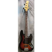 G&L JB4 Electric Bass Guitar