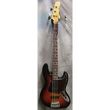 G&L JB4 Electric Bass Guitar