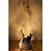 G&L JB5 Electric Bass Guitar