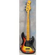 Nash Guitars JB75 Relic Electric Bass Guitar
