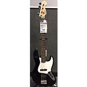 Squier JBASS Electric Bass Guitar