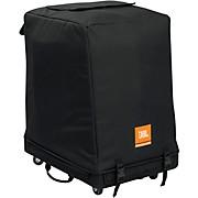 JBL Bag JBL BAGS EON-ONE-TRANSPORTER EON ONE TRANSPORTER BAG
