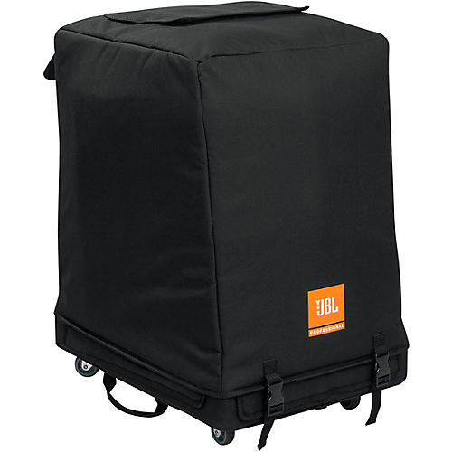 JBL Bag JBL BAGS EON-ONE-TRANSPORTER EON ONE TRANSPORTER BAG-thumbnail