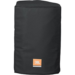JBL Bag JBL Bags PRX812W-CVR Speaker Cover For PRX812W by JBL Bag