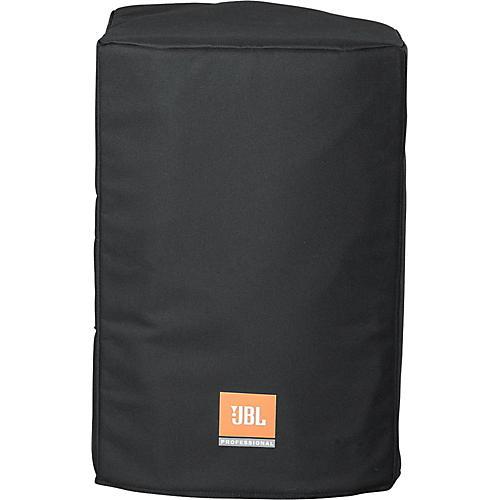 JBL Bag JBL Bags PRX815WCVR Speaker Cover For PRX812W