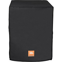JBL Bag JBL Bags PRX815XLFWCVR Speaker Cover For PRX815XLFW