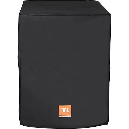 JBL Bag JBL Bags PRX815XLFWCVR Speaker Cover For PRX815XLFW-thumbnail