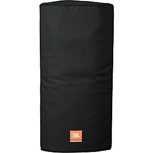 JBL Bag JBL Bags PRX825WCVR Speaker Cover For PRX825W by JBL Bag