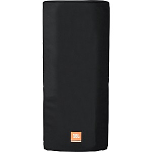 JBL Bag JBL Bags PRX835WCVR Speaker Cover For PRX835W by JBL Bag