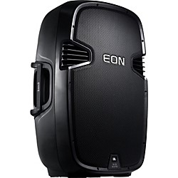 "JBL EON 515XT 15"" Powered PA Speaker (EON 515XT)"