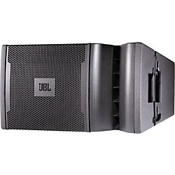 JBL VRX932LAP 12 IN 2-Way Active Line Array (VRX932LAP)