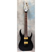 Ibanez JBM27 Solid Body Electric Guitar