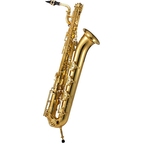 Jupiter JBS1100 Performance Level Eb Baritone Saxophone