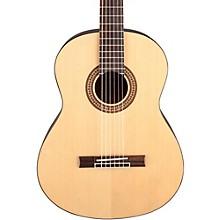 Jasmine JC-25 Classical Guitar