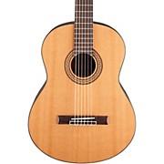 Jasmine JC-27 Solid Top Classical Guitar