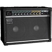 Roland JC-40 40W 2x10 Jazz Chorus Guitar Combo Amp