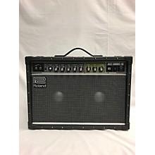 Roland JC 40 JAZZ CHORUS Guitar Combo Amp