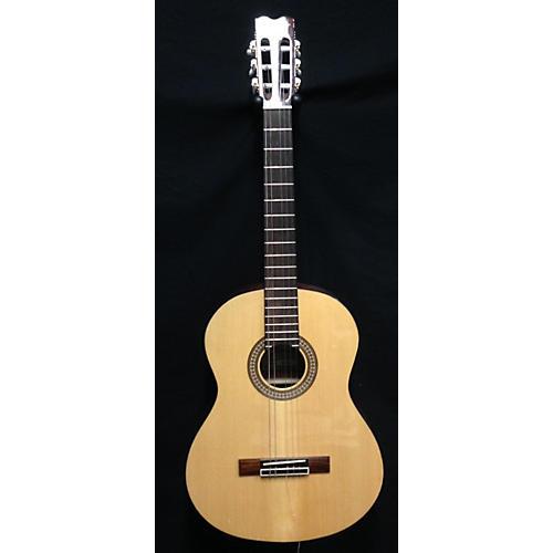 Jasmine JC25-NAT Classical Acoustic Guitar-thumbnail