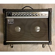 Roland JC77 Guitar Combo Amp
