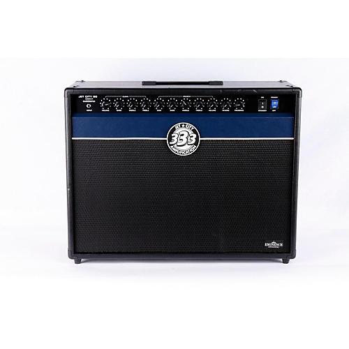 Jet City Amplification JCA Series JCA5212RC 50W Tube Guitar Combo