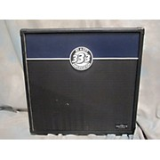 Jet City Amplification JCA12S+ 100W 1x12 Guitar Cabinet