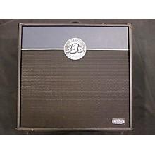 Jet City Amplification JCA12S 1x12 Guitar Cabinet