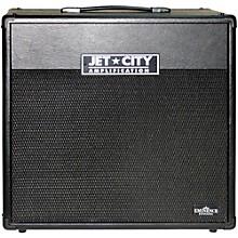 Jet City Amplification JCA12S+ 1x12 Guitar Speaker Cabinet 100W