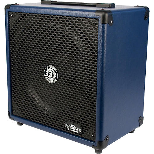 Jet City Amplification JCA12XS 1x12 Guitar Speaker Cabinet-thumbnail