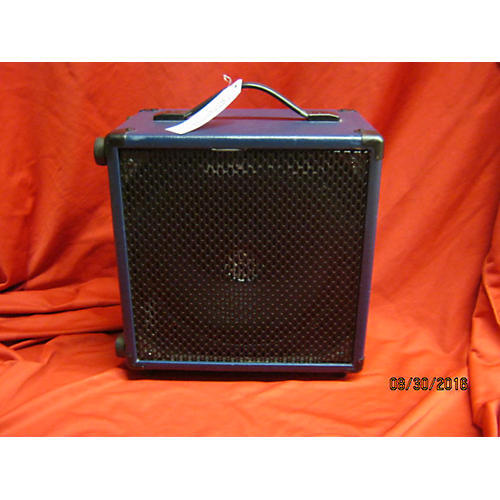 Jet City Amplification JCA12XS Guitar Cabinet-thumbnail