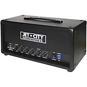 Jet City Amplification JCA20H 20W Tube Guitar Amp Head