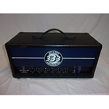 Jet City Amplification JCA20H Tube Guitar Amp Head