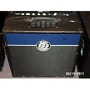 Jet City Amplification JCA2112RC Tube Guitar Combo Amp