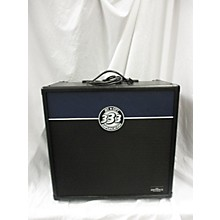 Jet City Amplification JCA2112rc Guitar Combo Amp