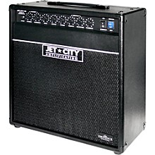 Jet City Amplification JCA2212C 20W 1x12 Tube Guitar Combo Amp Level 1 Black