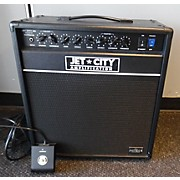 Jet City Amplification JCA2212C Tube Guitar Combo Amp