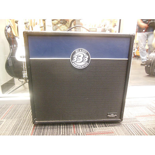 Jet City Amplification JCA22H 20W Tube Guitar Amp Head