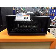 Jet City Amplification JCA22H 20W Tube Guitar Amp Head