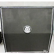 Jet City Amplification JCA48S Guitar Cabinet