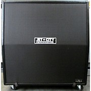 Jet City Amplification JCA48S+ Guitar Cabinet