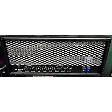Jet City Amplification JCA500H Tube Guitar Amp Head