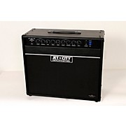Jet City Amplification JCA5012C 50W 1x12 Tube Guitar Combo Amp