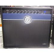 Jet City Amplification JCA5012C Tube Guitar Combo Amp