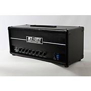 Jet City Amplification JCA50H 50W Tube Guitar Amp Head
